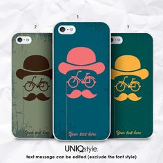 Personalized texts phone case for Sony Xperia Z Z1 by Uniqstyle, $12.99
