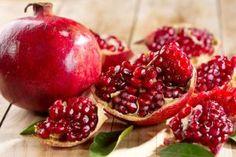 Το πάμφθηνο υλικό της κουζίνας που εξαφανίζει τα λίπη με τον πιο Φυσικό Τρόπο!!! | Newsitamea