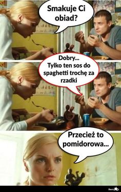 BESTY.pl Very Funny Memes, Wtf Funny, Polish Memes, Weekend Humor, Lol, Quality Memes, I Love Anime, Best Memes, Really Funny