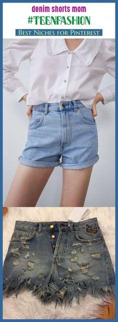taille w 25,26,27,28,29,30 Court Bermuda Jeans pantalon Dolce /& Gabbana D /& G Denim shorts