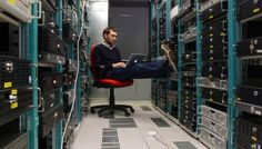 #sysadmin #datacenter #ITOPs #datasecurity #security #CIO #CISO #SIEM #ITSM  http://onpage.com #OnPage