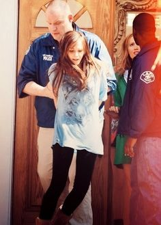 "Odd picture, I know.  It's from ""The Bling Ring.""  But I just loved this comfy outfit for some reason."