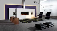 The Best Modern Living Room Sets For Your Home | Room Decor Ideas from: roomdecorideas.eu