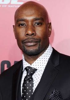 "30yr old man puts Morris Chestnut on blast on FB...claims he's his son   A 30 year old man who goes by the name Dante Chestnut and has been claiming for years to be the son of actor Morris Chestnut 47 took to his Facebook page over the weekend to blast the actor calling him a deadbeat father. What the wrote below... Fck Ricky!!! @MorrisLamontChestnut!! Fck you blood on swan when I got shot in my hip and back all this simple MF had to say was ""who shot you?"" Btch ass ngga been lying and…"