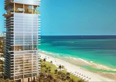 Developer chips away at sales ahead of Turnberry Ocean Club's 2018 opening: http://therealdeal.com/miami/blog/2014/12/03/turnberry-associates-sell-two-dozen-units-at-sunny-isles-beach-tower-project/  #Miami #realestate #SunnyIslesBeach