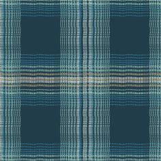 Art Gallery Fabrics - Dare - Wafting Plaid Marked by Pat Bravo - Sold by Yard Increments Elegant Home Decor, Elegant Homes, Minerva Crafts, Art Gallery Fabrics, Plaid Fabric, Japanese Fabric, Fabric Online, Fabric Design, Printing On Fabric