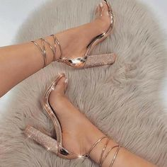Women High Heels Cream High Heel Shoes High Heels 18 Cm Most Comfortable High Heels For Wide Feet Women High Heels : Women High Heels Cream High Heel Shoes High Heels 18 Cm Most Comfortab – robobco Fancy Shoes, Pretty Shoes, Me Too Shoes, Women's Shoes, Dress Shoes, Sandals Outfit, Shoes Sneakers, Heeled Sandals, Gold Sandals