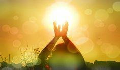 Bahnbrechende Forschungsergebnisse: 8.000 IE des Sonnenvitamins-D täglich sind notwendig, um Krebsprävention zu erreichen