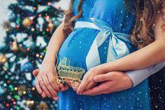 Ya estamos a pocos días de vivir una de las épocas más hermosas, significativas y alucinantes del año… ¡Navidad! A mi me tocó celebrar Navidad y recibir el nuevoaño con una pancita gigantesca.
