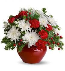 Thanks for visiting FlowerWyz, your top selection for wholesale flowers supply. We supply market-fresh to flower designers, occasions, catering, weddings & companies nationwide. Acquire wholesale flowers online or over the phone. Take advantage of over decades of experience of our wholesale florists in blossom circulation.HERE http://www.flowerwyz.com/wholesale-flowers-wholesale-roses-bulk-flowers-online.htm