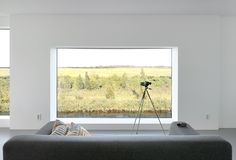 Gallery of House with 11 Views / Marc Koehler Architects - 5