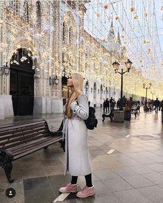 Aceptémoslo las luces son nuestra parte favorita de la #Navidad.  : @ . . . #lights #christmas #happy #inspo #inspiration #beautiful #season #winter #regram #like #follow via MARIE CLAIRE MEXICO MAGAZINE OFFICIAL INSTAGRAM - Celebrity  Fashion  Haute Couture  Advertising  Culture  Beauty  Editorial Photography  Magazine Covers  Supermodels  Runway Models