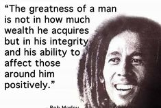 Bob Marley Quotes, Famous Quotations of Bob Marley, Best Quotes Images Wallpapers Pictures Photos - Inspirational Quotes Pictures - Motivational Thoughts & Sayings Life Lesson Quotes, Life Lessons, Life Quotes, Team Quotes, Life Tips, Daily Quotes, Bob Marley Love Quotes, Inspiring Quotes About Life, Inspirational Quotes
