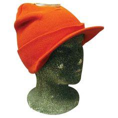 e03d5c92772 17 Best Winter Hat images
