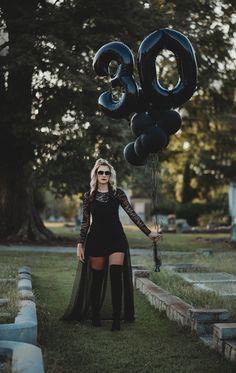 Birthday Birthday Photoshoot Funeral for my youth – Party Ideas 30th Birthday Ideas For Women, 30th Birthday Party Themes, 30th Party, 50th Birthday, Birthday Party Outfit Women, Birthday Celebration, Birthday Cake, Rip To My Youth, Thirty Flirty And Thriving