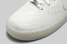 NIKE WOMENS 2014 CITY COLLECTION | Sneaker Freaker