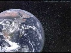 Edgar Cayce's A.R.E.: Finding Your Soul's Purpose/Mission - YouTube