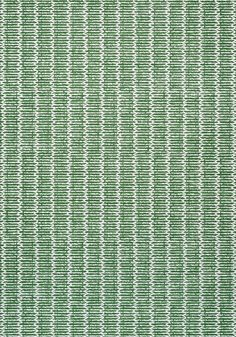 CHANNELS, Emerald, T475, Collection Modern Resource from Thibaut