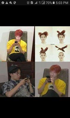 Sorry🤣 #Hoseok #Jungkook 💗💓💖 Kpop, Memes, Bts Reactions, Wattpad, Hoseok, Singing, Family Guy, Baseball Cards, Guys