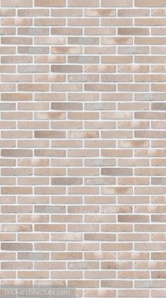 Manufactured in: Europe Type: handformed Texture: wasserstrich Colour type: varied Colour: grey Grass Texture, Floor Texture, Brick Texture, 3d Texture, Texture Design, Brick Wall Wallpaper, Textured Wallpaper, Textured Walls, Brick And Wood