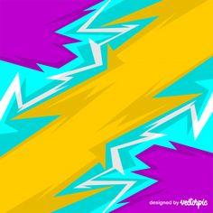 Background   VECTORPIC Wallpaper Desktop, Cool Wallpaper, Wallpapers, Joker Drawings, Spring Line, Racing Stripes, Bike Art, Backgrounds Free, Vector Background