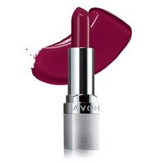 Beyond Color Lipstick http://www.youravon.com/cbrenda007