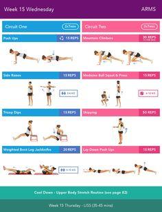 ISSUU - Bikini Body Guide two de Tiare Kirkland