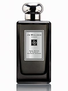 Jo Malone London Rose Water & Vanilla Cologne/3.4 oz.