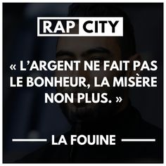 Quotes and inspiration QUOTATION – Image : As the quote says – Description Sharing is love, sharing is everything Famous Quotes, Best Quotes, Love Quotes, Rap Quotes, Lyric Quotes, French Quotes, English Quotes, Clash Rap, Phrase Rap