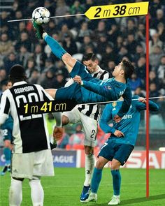 goal of the year❤️ Best Football Players, Football Is Life, National Football Teams, Football Memes, Football Stuff, Messi Vs Ronaldo, Ronaldo Football, Ronaldo Quotes, Juventus Players