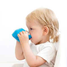 The Home of Bickiepegs Teething Biscuits & The Doidy Cup - Bickiepegs Healthcare home page. Experts in Infant Oral Care since Teething Biscuits, Baby Weaning, Blue Cups, Baby Kind, Health Care, Infant, Nutrition, Children, Lab