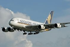 Airbus #A380 : how the airlines compare - Business Traveller