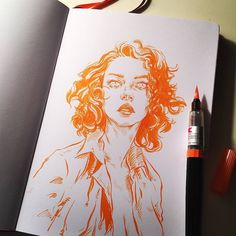 Art Sketches Ideas – skizzieren Art Sketches Ideas – skizzieren The post Art Sketches Ideas – skizzieren appeared first on Frisuren Tips - People Drawing Art Art And Illustration, Drawing Sketches, Art Drawings, Drawing Ideas, Drawing Tips, Sketch Art, Sketching Tips, Sketch Ideas, Art Et Design