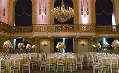 29 best wedding venues in pittsburgh images on pinterest wedding see the answers to the most commonly asked questions of our wedding team at omni william penn hotel home to elegant venues in the center of pittsburgh junglespirit Choice Image
