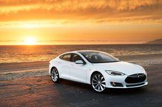 Chaos bei Tesla! Elon Musk nutzt verkauftes Model S als Testwagen – Kundenservice versagt!