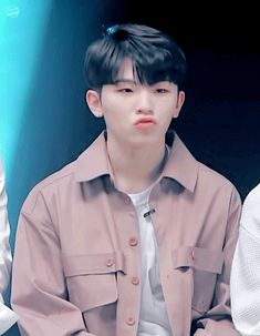 Can you name my and my friends' biases in Kpop groups? Test your knowledge on this entertainment quiz to see how you do and compare your score to others. Seventeen Woozi, Seventeen Debut, Vernon Chwe, Won Woo, Lee Jihoon, Seventeen Wallpapers, Team Leader, Romance, Pledis Entertainment