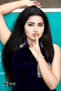 Cute and loved Anupama Parameswaran latest images gallery! Beautiful Girl Indian, Beautiful Girl Image, Most Beautiful Indian Actress, Beautiful Women, Beautiful Images, Indian Film Actress, South Indian Actress, Indian Actresses, South Actress