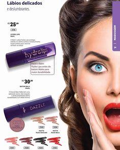 #makeup #instamakeup #cosmetic #cosmetics #TagsForLikes #TFLers #fashion #eyeshadow #lipstick #gloss #mascara #palettes #eyeliner #lip #lips #tar #concealer #foundation #powder #eyes #eyebrows #lashes #lash #glue #glitter #crease #primers #base #beauty #beautiful http://ameritrustshield.com/ipost/1545378098178259036/?code=BVySTFJlXhc