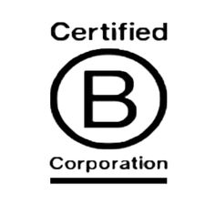 B_corporation