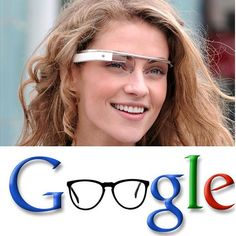 Go go google Glass! Cant wait to ge a set of these at some point.