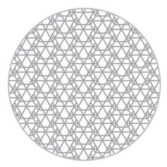 lattice patterns-06