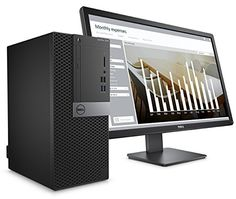 Dell 3046 MT Desktop PC Intel Core i7 -6th gen/ 8gb / 500... http://www.amazon.in/dp/B01N63XWZQ/ref=cm_sw_r_pi_dp_x_Kwglyb0CPVW81