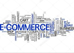 create online store e-commerce platform with livepro visit- www.livepro.in/