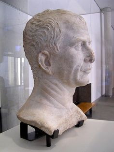 Gaule Romaine, Gaius Julius Caesar, Grandeur Nature, Roman History, Carthage, Prehistoric, Emperor, Romans, Civilization