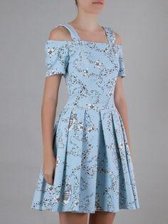 Cute Dresses, Casual Dresses, Fashion Dresses, Short Sleeve Dresses, Formal Dresses, Little Girl Dresses, Girls Dresses, Summer Dresses, Short Frocks
