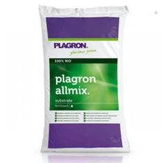 Batmix 50lt, 22 ευρω, Το Plagron Bat-mix, είναι ένα μείγμα άριστης ποιότητας αποτελούμενο από αυστηρά επιλεγμένα είδη τύρφης.  Περιέχει διαφόρων ειδών ίνες και περλίτη, προσφέροντάς σας ένα υψηλής ποιότητας οξυγονωμένο χώμα με ελαφριά υφή.  Το βασικό συστατικό του Plagron Bat-mix, είναι η κοπριά νυχτερίδων, το ονομαζόμενο Bat-guano.  Πλούσια από τη φύση της σε φώσφορο και κάλλιο δεν μπορεί, παρα μόνο να είναι η εγγύηση σας για άφθονη ανάπτυξη των φυτών.