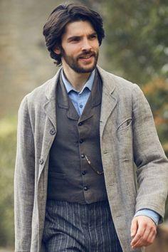 Colin Morgan as Jack Walter Merlin Series, Merlin Cast, Lancelot Merlin, Colin Bradley, Bradley James, Sherlock Quotes, Sherlock John, Merlin Quotes, Black Haircut Styles