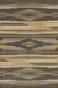 United Weavers Contours Native Chic Rugs | Rugs Direct