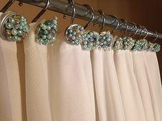 1000 Images About Bohemian Decor On Pinterest Shower Curtain Hooks Bohemi