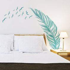 """Résultat de recherche d'images pour """"plumes décoration"""""""